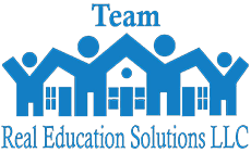 Team Real Education Solutions, LLC
