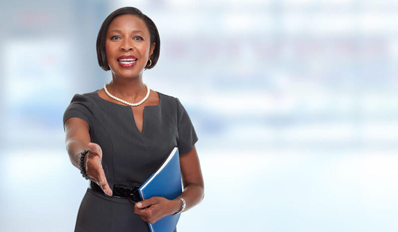 Starting a Real Estate Career? Here's what to Consider