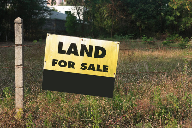 The Different Real Estate Fields to Get Involved In